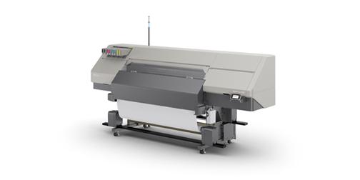 Pro L5130e/Pro L5160e Large Format printers