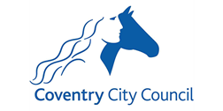 Coventry CC