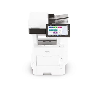 All in one printers | Ricoh United Kingdom