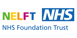 North East London NHS Foundation Trust