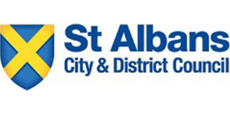 Ricoh helps St Albans Council deliver digital transformation for mailroom services